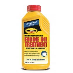 ENGINE OIL TREATMENT 500ML