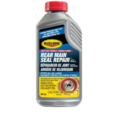 REAR MAIN SEAL REPAIR 500ML