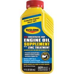 RISLONE 3X CONCENTRADO OIL SUPLMENT